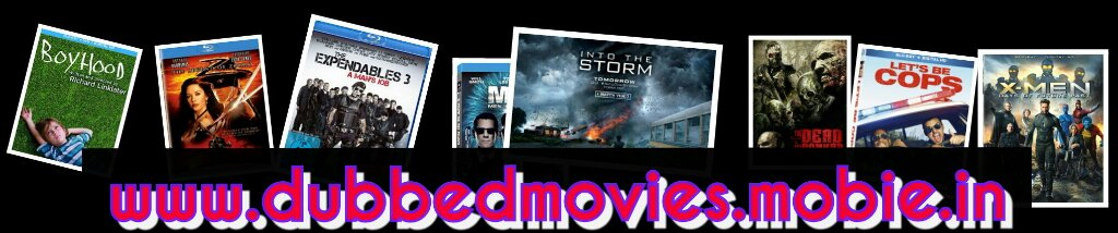 epic movie 2007 download mp4